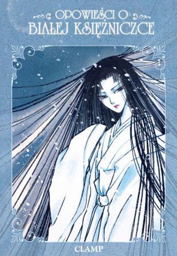 Opowieści o Białej Księżniczce