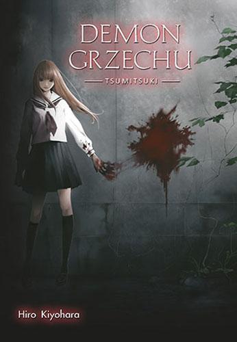 Demon Grzechu -Tsumitsuki-