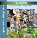 Japonia Kultura Manga