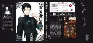 Kuroshitsuji_vol9_jacket_polish