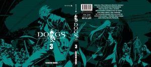 dogs3v2