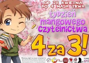 tydzien_2014