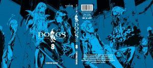 DOGS 8 jacket v2