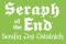 logo owari