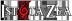 akusaga logo