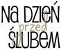 dzien logo forum