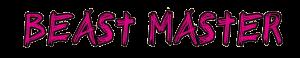 logo-grzbiet1-300x146