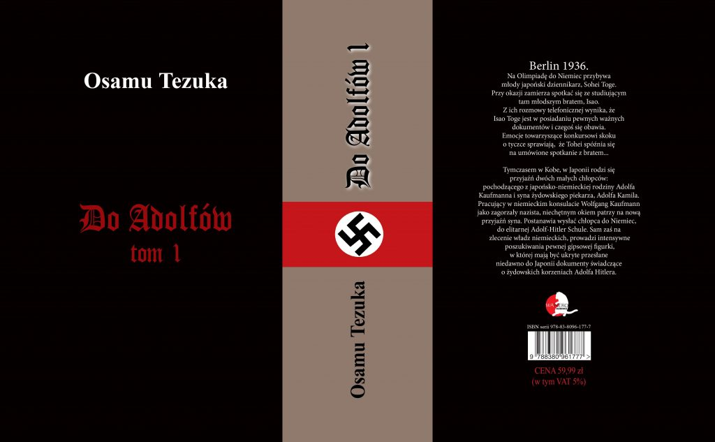 adolf-okladka2