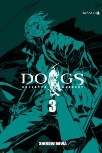 dogs3v2front